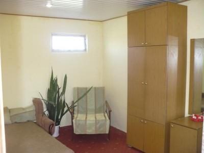 Домик 1, комната 1 - P1040428.JPG