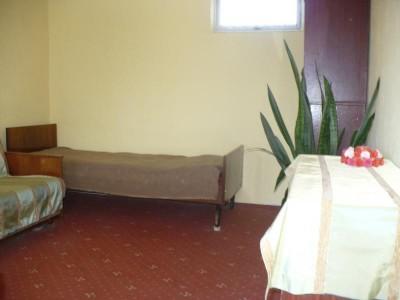 Домик1, комната 2 - P1040423.JPG