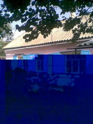 Куплю дом в ст. Должанская - ____067.jpg