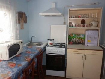 кухня - P1000753.JPG