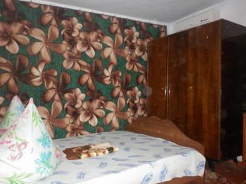 2 комната - P1000744.JPG