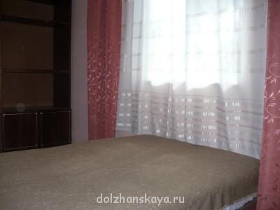 Домик 2 , комната 1 - P1040467.JPG