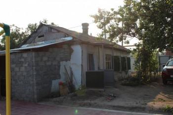 продажа участок 14 сот. дом внутри водопровод, канализация =1200т.р. - 9.JPG