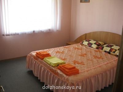 Радушное гостеприимство - IMG_0040.JPG