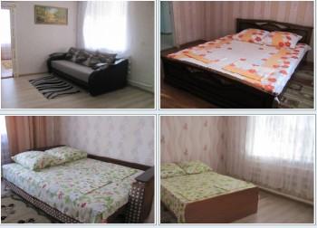 Большой 5-ти комнатный дом с удобствами - любын 31.jpg