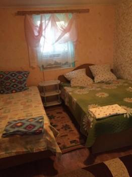 Отдельные комнаты для отдыха недорого - QOaWpMDwPb0.jpg