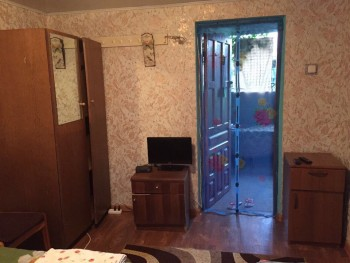 Отдельные комнаты для отдыха недорого - Y0w98Gww500.jpg