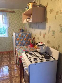Отдельные комнаты для отдыха недорого - -UcTBdndqWw.jpg