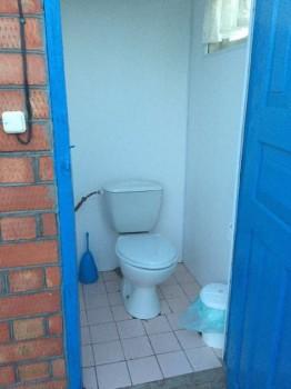 Отдельные комнаты для отдыха недорого - E9HlYzdABIc.jpg