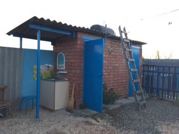 Отдельные комнаты для отдыха недорого - oQOAsZOiihY.jpg