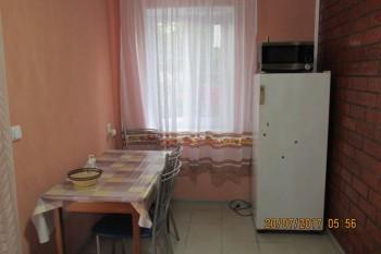 Сдается отдельное жилье от хозяина  - 011.JPG