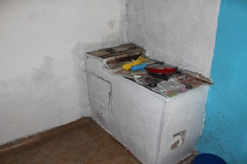 продажа участок 14 сот. дом внутри водопровод, канализация =1200т.р. - IMG_8088.JPG