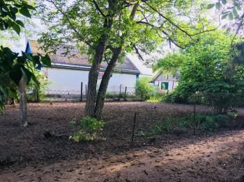 Продается земельный участок. - FZlpHv19e0k.jpg
