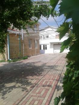 Продаю новый коттедж и гостевой дом на участке 25 сот. 9800000 - -Z2Lz6hurpk.jpg