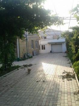 Продаю новый коттедж и гостевой дом на участке 25 сот. 9800000 - 7oOCqnK802w.jpg