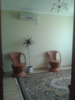 Продаю новый коттедж и гостевой дом на участке 25 сот. 9800000 - dgOgzTkkUFY.jpg