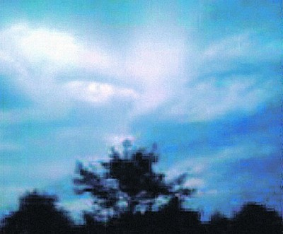Глаза Бога - 111725.jpg