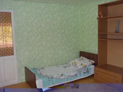 Отдельное жилье все удобства недорого. - 2  1спальн 2.jpg