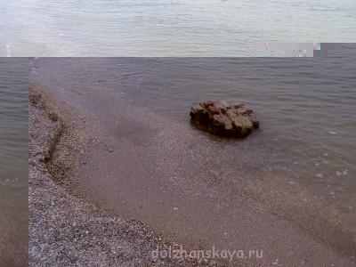 Давайте делиться фотографиями Должанки - 3.JPG