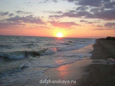 Давайте делиться фотографиями Должанки - foto_kosa08.jpg