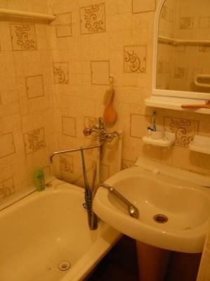 Отдельные недорогие домики для уютного семейного отдыха - Фото-ванны.jpg