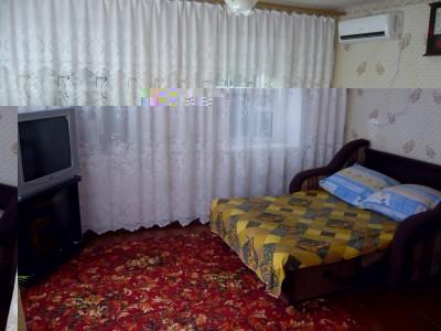 одна из комнат для отдыха - фото 017.jpg
