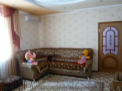 Радушное гостеприимство - дом 006.JPG