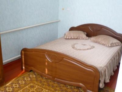 Радушное гостеприимство - дом 022.JPG