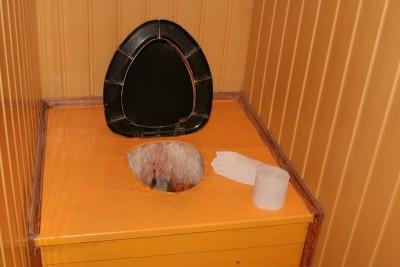 евро туалет - IMG_0085.JPG