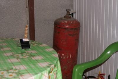 место для курения - IMG_0080.JPG