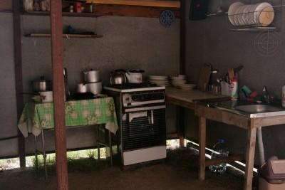 кухня на 12 номеров - IMG_0065.JPG