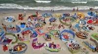 Пляж любителей уединения  - Пляж любителей уединения.jpg