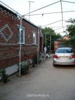 Сдаётся дом со всеми удобствами, до центра 3-4 мин. - Новые фотографии 118.jpg