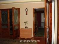 Сдаётся дом со всеми удобствами, до центра 3-4 мин. - Новые фотографии 125.jpg