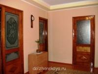 Сдаётся дом со всеми удобствами, до центра 3-4 мин. - Новые фотографии 127.jpg