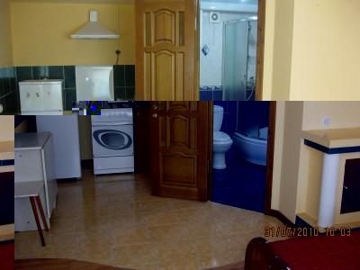 Радушное гостеприимство - IMG_0071.JPG