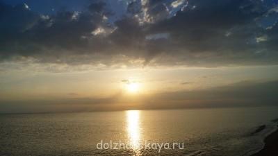 Давайте делиться фотографиями Должанки - DSC02682.JPG