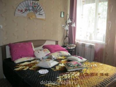 Радушное гостеприимство - IMG_5890.JPG