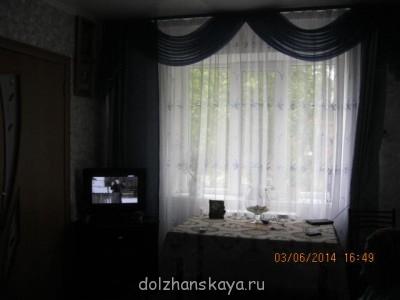 Радушное гостеприимство - IMG_5903.JPG