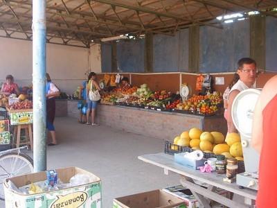 Овощи-фрукты - 08062806_resize.JPG