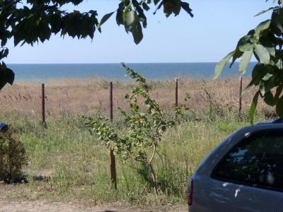 Сдаем отдельно стоящие домики в 50 метрах от моря - SI850363.JPG