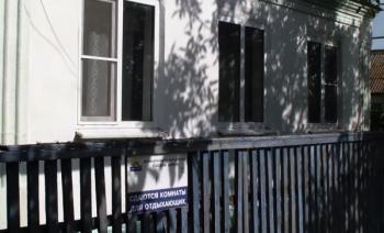 Дом под ключ, номер с удобствами, WI-FI - otdykh_v_dolzhanke 1.png