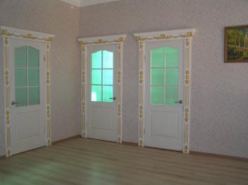 Большой 5-ти комнатный дом с удобствами - 2.jpg